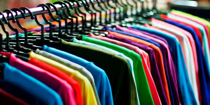 Resultado de imagen de importación prendas de vestir